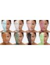 Альгинатные маски (8)