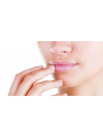 Средства по уходу за губами (20)