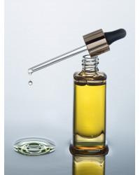 Базовые, косметические масла Тюмень купить цена  Натуральная Косметика
