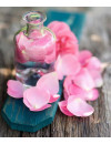Гидролаты\ Цветочные воды (33)
