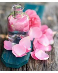 Гидролаты\ Цветочные воды
