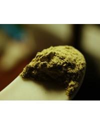 Сухой  литофитошампунь Тюмень купить цена  Натуральная Косметика