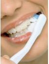 Уход за полостью рта (19)
