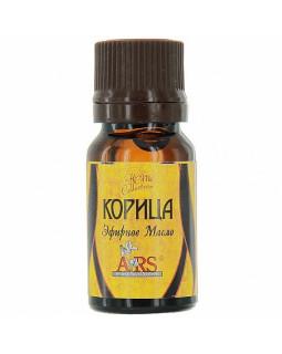 Корица (эфирное масло корицы)  Cinnamomum zeylanicum