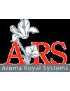 AromaRoyalSystems (24)