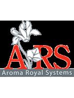 AromaRoyalSystems
