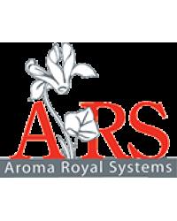 AromaRoyalSystems Тюмень купить цена  Натуральная Косметика
