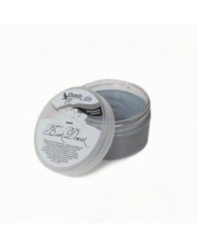 Крем-маска для волос ПАРФЕ БЛЭК-ДЖЕК с активированным углем, 200ml TM ChocoLatte