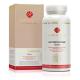 АКТИВ Литокомплекс для нормальной и жирной кожи, 200 г