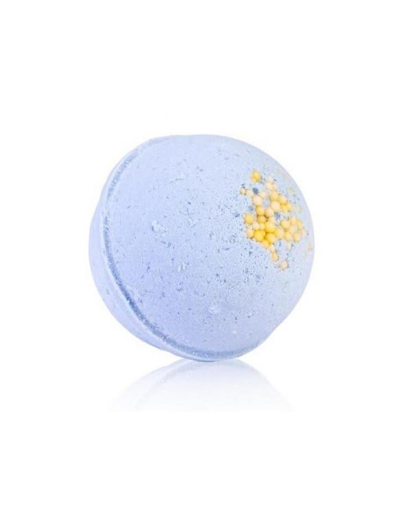 Гейзер (бурлящий макси-шар) для ванн НАСЛАЖДЕНИЕ, 280g ТМ ChocoLatte
