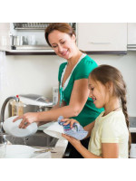 Для кухни и ванной комнаты  (15)