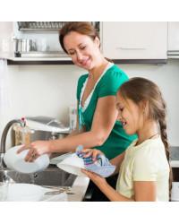 Для кухни и ванной комнаты  Тюмень купить цена  Натуральная Косметика