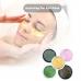 Гидрогелевые патчи для глаз с экстрактами водорослей Shangpree Marine Energy Eye Mask