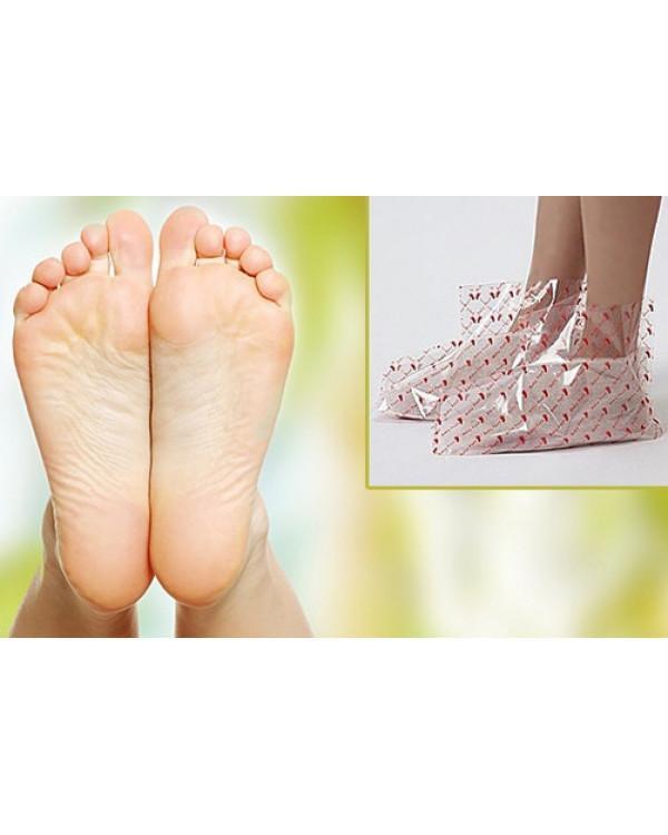Пилинг-носочки Тюмень купить на Омило.ру цена 200.0000