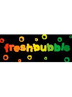 Freshbubble (16)