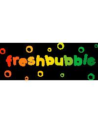 Freshbubble Тюмень купить цена  Натуральная Косметика