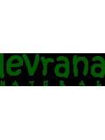 Levrana (151)