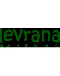 Levrana Тюмень купить цена  Натуральная Косметика