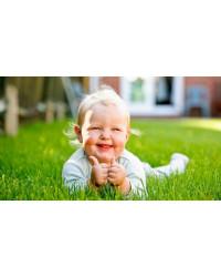Детская серия Тюмень купить цена  Натуральная Косметика