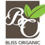 Bliss Organic
