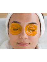 Уход за кожей вокруг глаз (28)