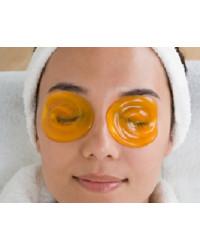 Уход за кожей вокруг глаз Тюмень купить цена  Натуральная Косметика