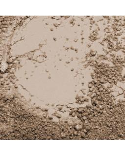 Основа (тональная пудра) «Бежево-коричневый», 10 г