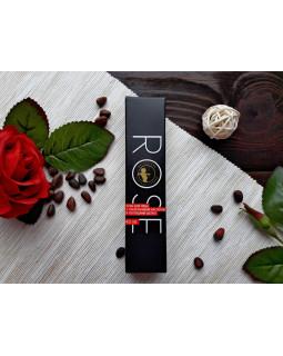 Rose крем для лица с гиалуроновой кислотой и пептидами шелка