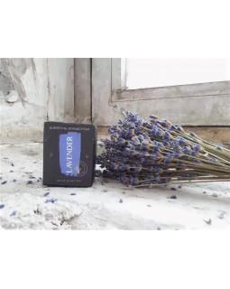 Шампунь-концентрат Lavender сера и аллантоин