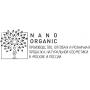 Nanoorganic