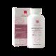 """Литокомплекс """"Деликат"""", очищающее средство для системного ухода за сухой, чувствительной и нормальной кожей лица, 200 г"""