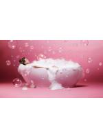 Для душа и ванны (105)