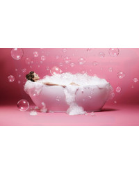 Для душа и ванны Тюмень купить цена  Натуральная Косметика