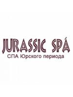Jurassic spa (39)