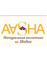 Aasha (36)
