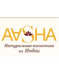 Aasha Тюмень купить цена  Натуральная Косметика