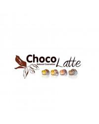TM Chocolatte