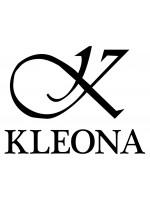 Kleona (93)
