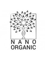 Nano organik