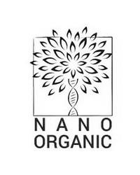 Nano organik Тюмень купить цена  Натуральная Косметика