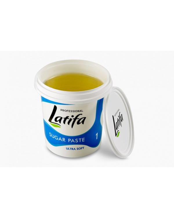 «Professional» 1 — Ultra-Soft (Ультра-мягкая) Тюмень купить на Омило.ру цена 1100.0000