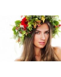 Термозащита для волос Тюмень купить цена  Натуральная Косметика