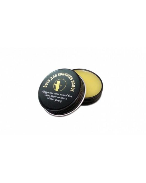 Воск для волос  Тюмень купить на Омило.ру цена 280.0000