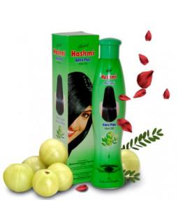 Масло для волос Амла Plus Hashmi