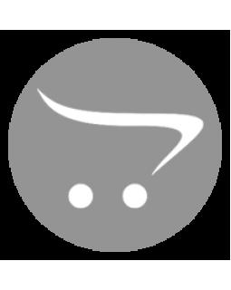 Пудра-основа «Сияющий Бланж», пробник